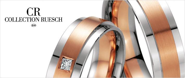 Ruesch Eheringe kaufen::Juwelier Steiner - http://www.steiner-juwelier.at/Marken/Collection-Ruesch:::3_24.html#page=1_selector=18_selector=0_sorter=3=0=184=3655