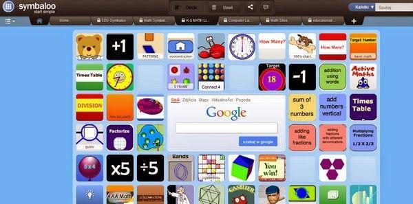 Komputerowe narzędzia. Jak zrobić interaktywny quiz, gadający awatar i wiele innych.
