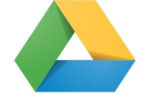 Google Drive nelle SERP di ricerca - PMI.it