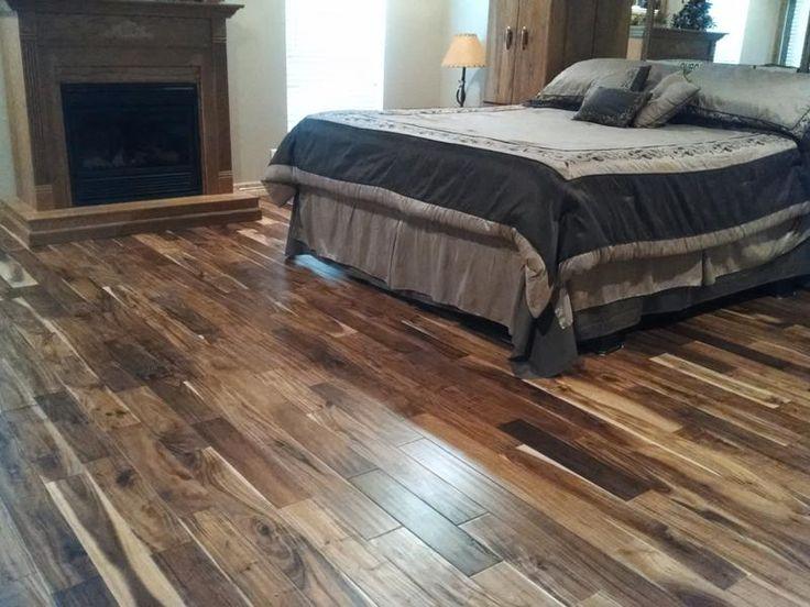 Best 25 acacia flooring ideas on pinterest for Tobacco road acacia wood flooring