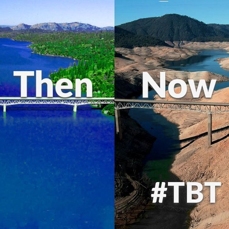 RIP Nature oh how beautiful you were if only we appreciated you more when you were still alive  #tbt #throwbackthursday #california #drought #river