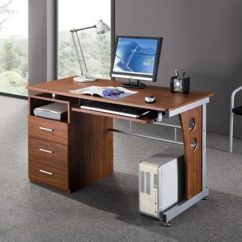 Another Desk From Costco Furniture Pinterest Desks