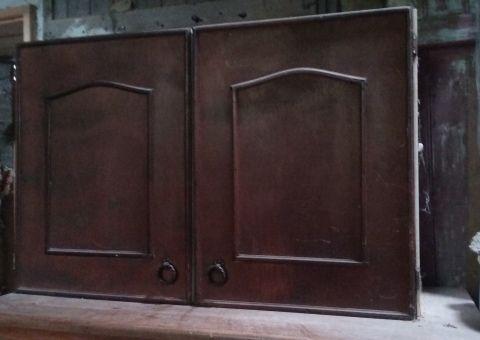 17 meilleures id es propos de meuble haut cuisine sur for Donne meuble de cuisine