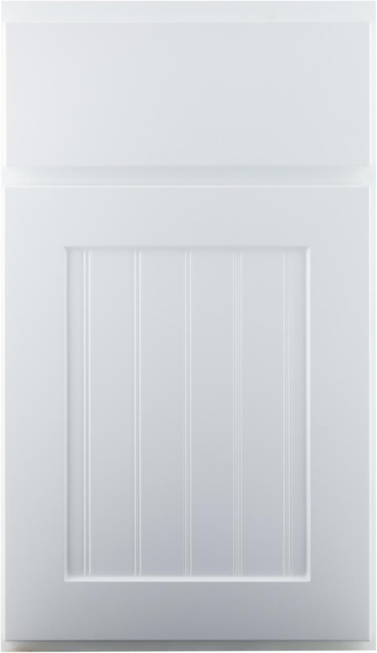 white cabinet door design. Crown Cabinets Millcreek Thermo-Foil Matte White · Cabinet Door StylesCabinet Design W