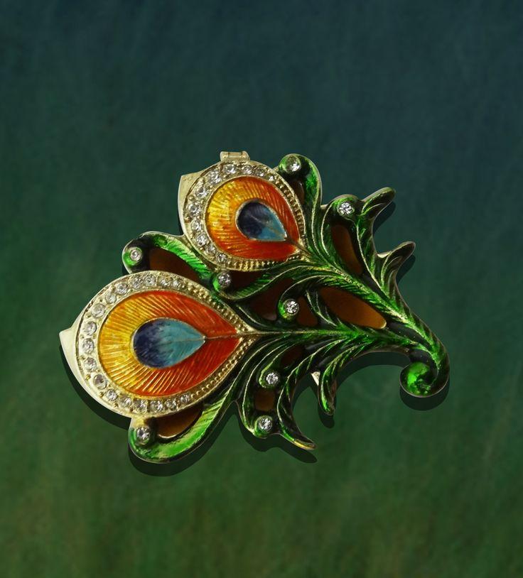 Buy Wedding Anniversary Gifts Online Gallery Wedding Decoration Ideas