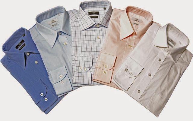 """Sparen Sie bei Markenkleidung? Jetzt bis 60% Sparen!: Der Anzug - die einfachste """"Anziehsache"""" der Welt  schmucklux.24nexx.de"""