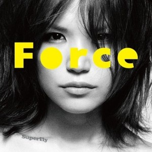 Superfly - Force