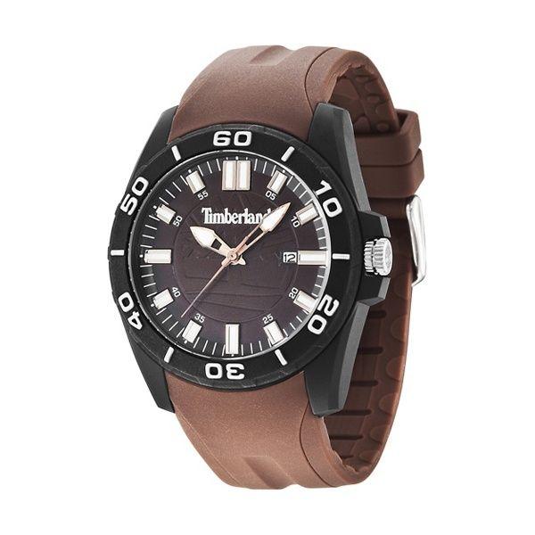 Relógio TIMBERLAND Dunbarton