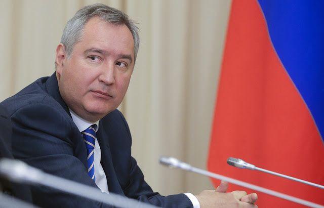 Το Κουτσαβάκι: Rogozin: Οι  νέοι  ρωσικοί  βαλλιστικοί  πύραυλοι ...