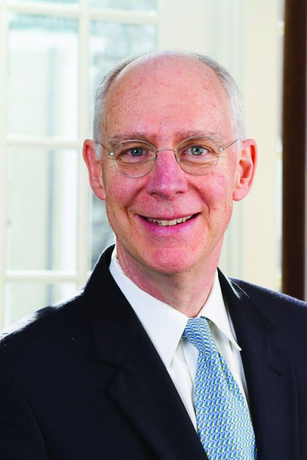 """<em>Joseph L. Badaracco is the John Shad Professor of Business Ethics at Harvard Business School and the author of numerous books on leadership, decision-making and responsibility. In an interview with Tom Fox, Badaracco discussed some of the central themes of his most recent book, """"</em><a href=""""http://www.amazon.com/Managing-Gray-Timeless-Questions-Resolving/dp/1633691748""""><em>Managing in the Gray: Five Timeless Questions for Resolving Your Toughest Problems at Work</em></a><em>.""""</em..."""