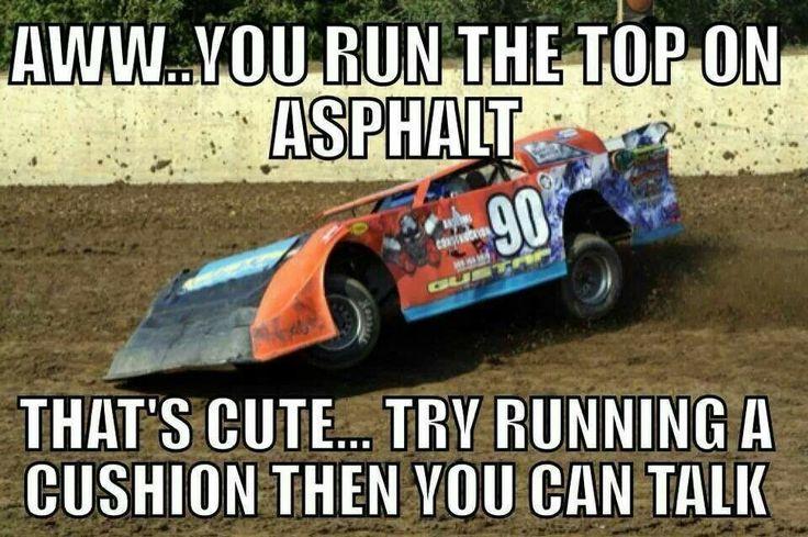dirt race car memes - photo #25