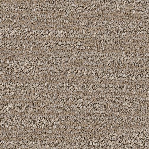 Bonus Room Carpet Dwellings Oceanview 775 Daytona