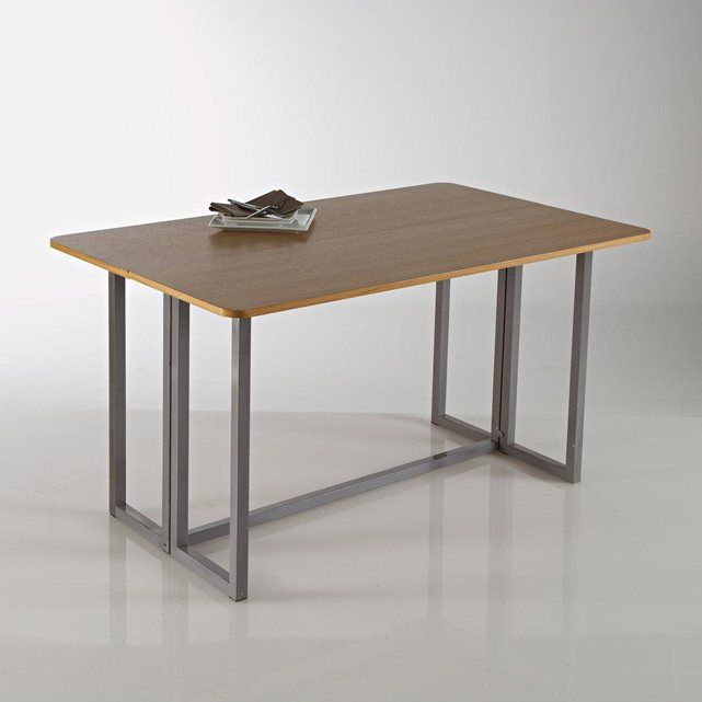 Console Tables, Dining Tables, Baron Chen, Furniture Ideas, Dimensions,  Plateau, Space Saving, Consoles, Convertible