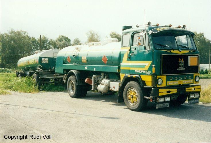 Volvo CH230 TaZg Gerster.jpg