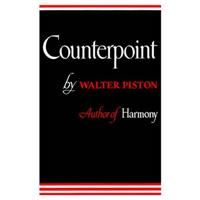 Counterpoint,
