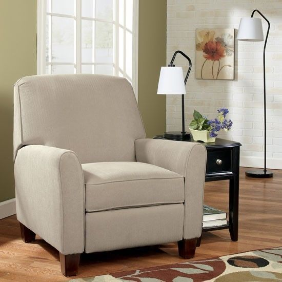 129 Best Furniture Images On Pinterest   North Shore, Traditional Design  And 3/4 Beds