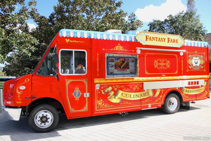 food truck manufacturers philippines - Google Search