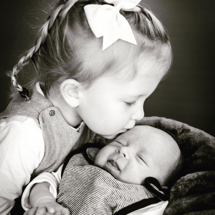 Newborn photography in Carlisle, Cumbria. www.naomihouse.com
