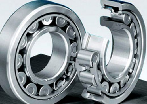 Are you looking for NSK Bearing dealer in Delhi at Mridul Bearing? NSK is one of the leading manufacturers of bearing in Delhi. For more information call now +91 9069138462.