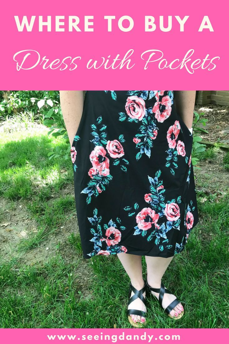 Where to buy a cheap dress with pockets fashionable work clothes where to buy a cheap dress with pockets fashionable work clothes pinterest shopping deals cheap dress and summer izmirmasajfo