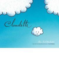 "In+this+charming+book,+Lichtenheld+(""Bridget's+Beret"")+tells+the+story+of+a+little+cloud+who+dreams+big--and+makes+it+happen.+Full+color."