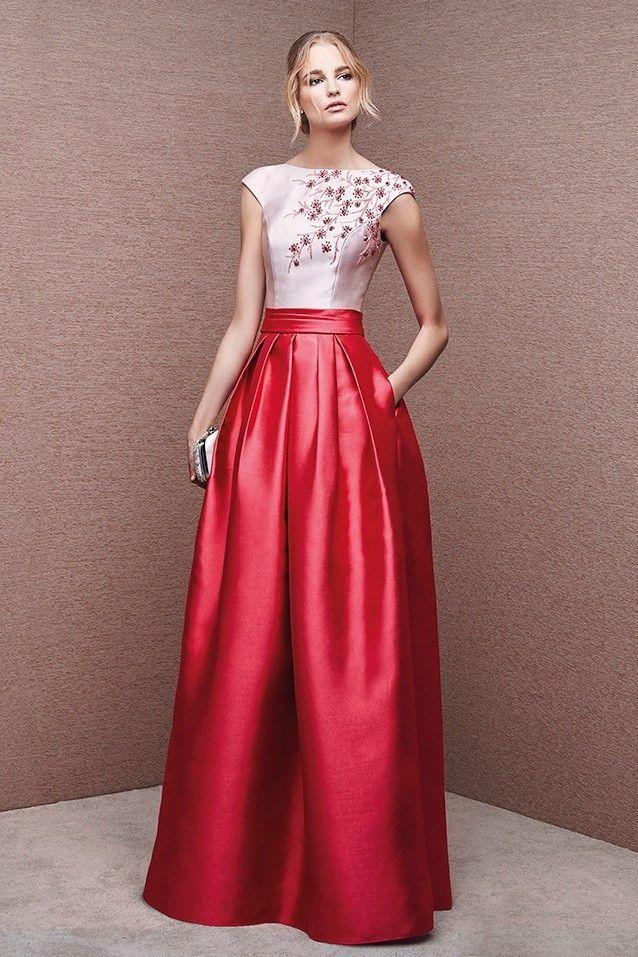 pin de maría marvizón en la hermana de la novia en 2019 | vestidos