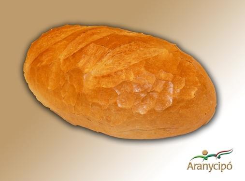 Bread / kenyér