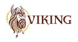 Viking St-sauveur
