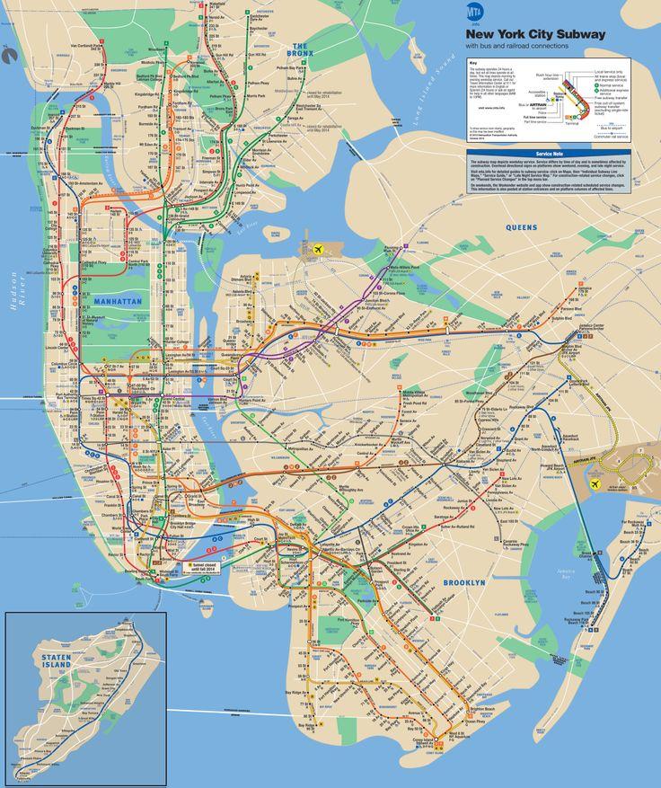 mta subway map Pokemon Go Search for tips tricks cheats Search at Sear
