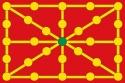 Kingdom of Navarre 824–1620