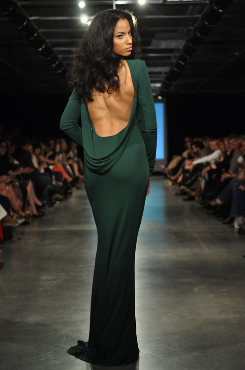 37 Best Randi Rahm Gowns And Cocktail Dresses. Images On