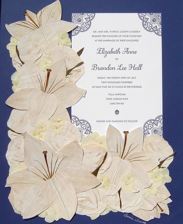 15 best pressing wedding bouquet images on Pinterest | Dry flowers ...