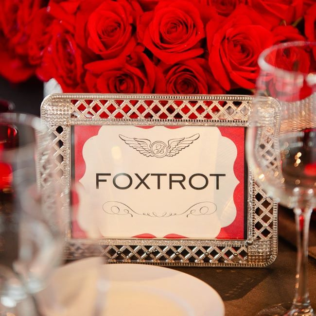 Table Names Wedding: Best 25+ Table Names Ideas On Pinterest