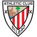 Bilbao Athletic vs Girona FC en directo del día 24/09/2015 - MARCA.com