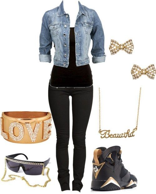 mindless behavior outfits' | Winnie THE fashionista. | I speak fashionese.If you understand it, let ...