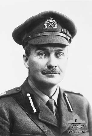 Sir Neville Howse. In January 1900 he was commissioned as a lieutenant in the New South Wales Medical Corps and sailed for South Africa. He was serving with a mounted infantry brigade at Vredefort where, on 24 July, he rescued a wounded man under heavy fire. For this he was awarded Australia's first Victoria Cross. He was promoted to captain in October the same year.