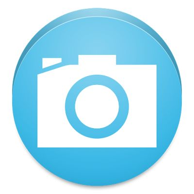 Focal camera app arrives in the Play Store - Mobile Doctors.co