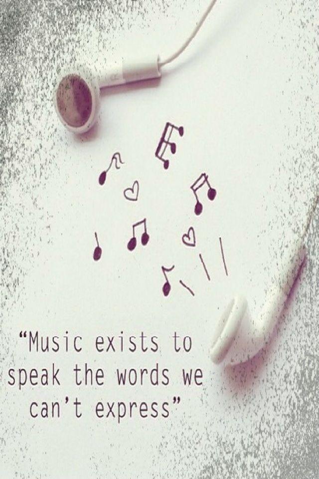 #lovemusic #inspiration