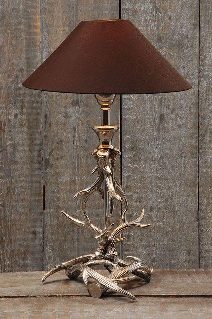 Elegant Lampe Gevir - bestillingsvare