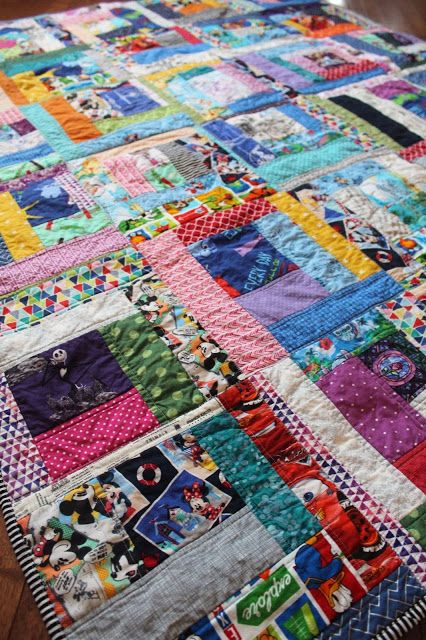 Best 25+ Disney quilt ideas on Pinterest | Mickey mouse quilt ... : disney quilts - Adamdwight.com