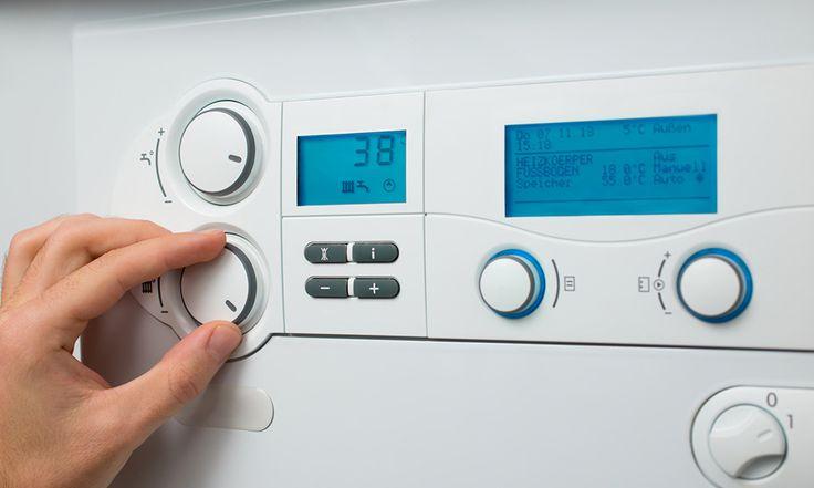 Les types de pompe à chaleur : https://www.travauxbricolage.fr/travaux-interieurs/chauffage-climatisation/types-pompe-a-chaleur/