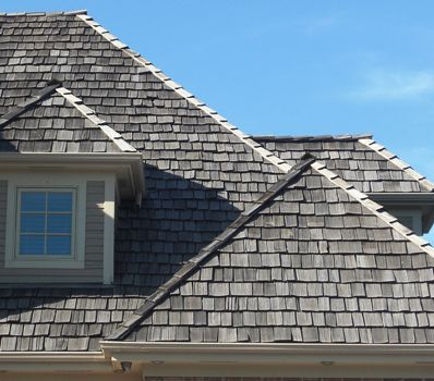 25 Best Ideas About Wood Shingles On Pinterest Cedar