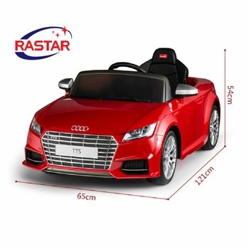 Best Ride On V Car Toys Images On Pinterest Automobile Baby - Audi 6v car