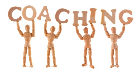 The Dos and Donts Of Building A Profitable Coaching Practice -http://www.arealchange.com/blog/dos-donts-building-profitable-coaching-practice
