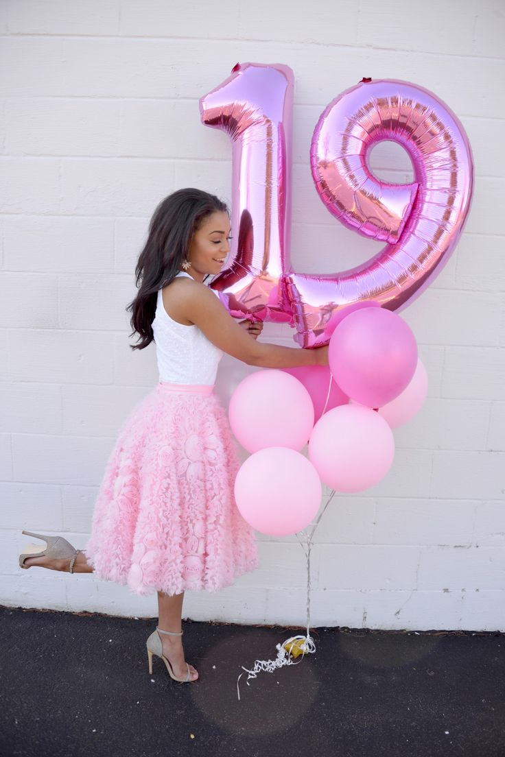 59 best 25th birthday idea images on Pinterest | Birthday outfits ...
