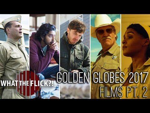 74th Golden Globe Awards (Live Stream) Golden Globe 2017 stream - YouTube