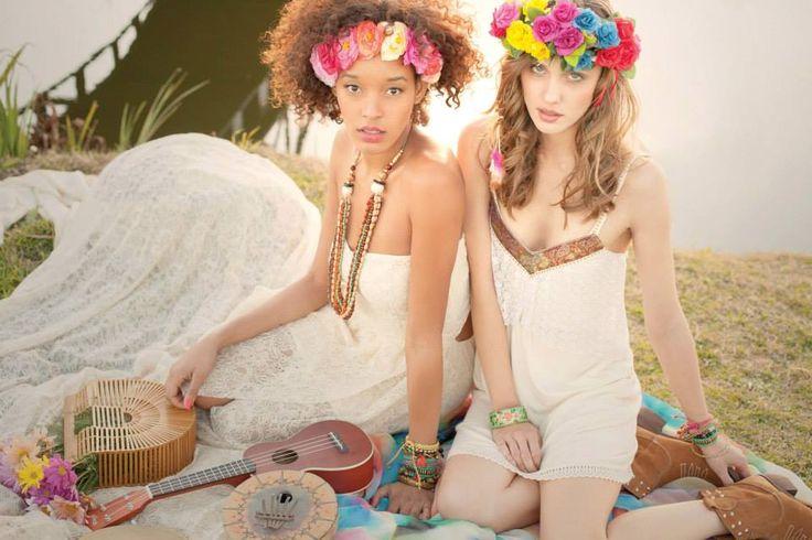 Spring summer 2013-14. Rimmel   S U M M E R . S T Y L E   Pinterest ...