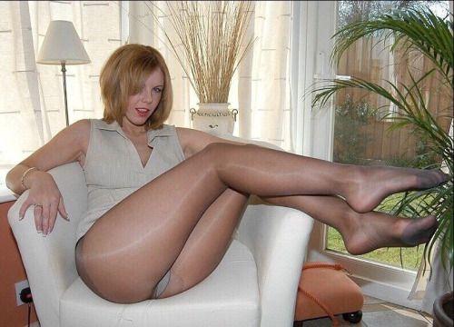Sexy Cuban Porn