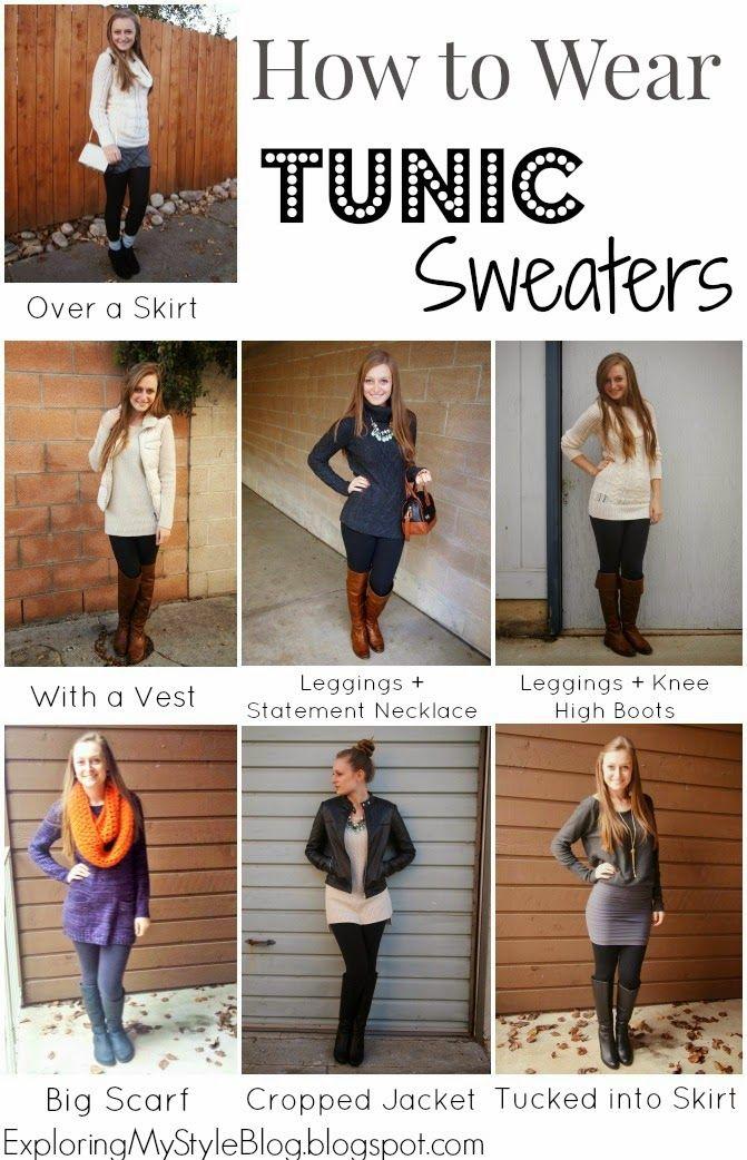 21 best fair isle images on Pinterest   Clothing, Everyday fashion ...