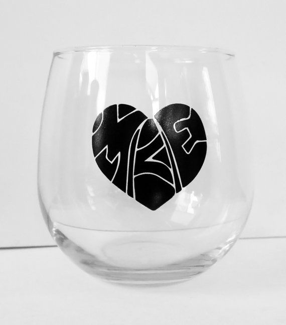 Local Change Heart MKE Milwaukee Wisconsin 16 75 by JennyKyleSmith. 1000  images about Milwaukee Glassware and Homegoods on Pinterest